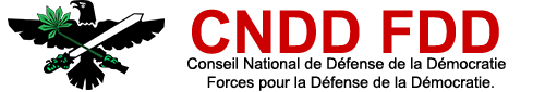 Cndd-Fdd