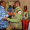 Le Secrétaire Général du CNDD-FDD reçu par son homologue de Guinée Equatoriale